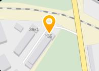 Центр мебели Интерлиния, СООО