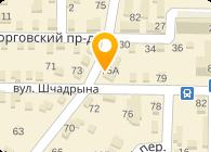Кникус, ООО