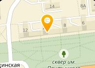 ЭлитСтудия, ООО