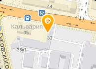 МинскПроектМебель, ОАО