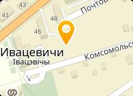Компас-мебель, ООО