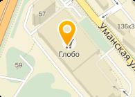 В-МЕСТЕ, Компания