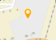 Ельская мебельная фабрика, компания