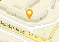 Ресторация (Шаповалов П. С.), ИП