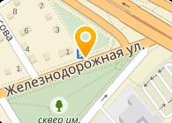 Климович В. С. (Интерьеры), ИП