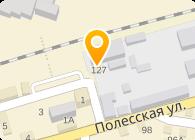 Гомельский электротехнический завод, ОАО СП