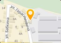Фабрика мебельная Гродненская, ОАО