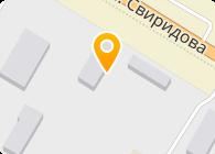 Стекло-Сервис, СООО