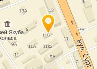 Биконсалт, Центр информационных технологий, ОДО