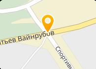 Интерсилуэт, ООО