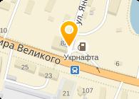 Бизон-Львов, ООО