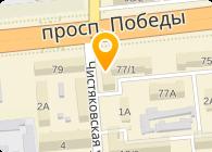 UKR-Гранит, ООО