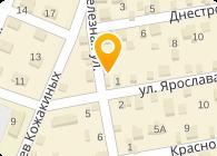 Даск - Центр МЧП, ООО
