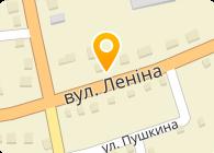 Файердорз - продакшин, ООО