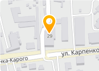 Молчанова, ЧП(К-Мебель)