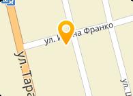 Хранипекс, ООО (Hranipex)