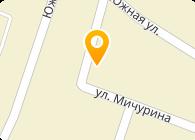 Мебельстроймаркет, ОАО