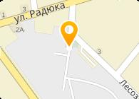 Лидская мебельная фабрика, ОАО