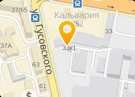Белдревсервис, ООО