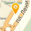 Гомельдрев, ОАО