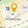 Петрученя Л. Н., ИП