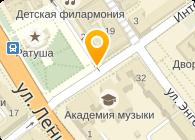 МебельСити (Максистрой), ЧУП