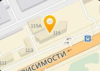 Pocrov-Line, Компания