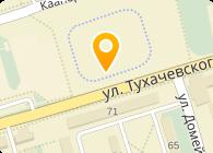 Козловский П. С., ИП