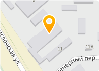 ГрандМодерн, ООО