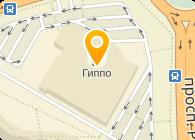МАКС Дивани, ООО