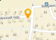БелТрансКонтинет, ООО