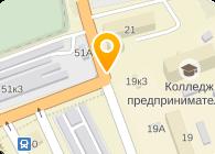 Лавка Декоратора, ООО