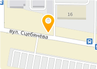 Игрина, ТЧУП