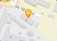 Алонг-Групп, ОДО