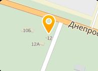 Долгополов-склад, ЧП