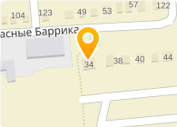 ОАО НОВОАННИНСКИЙ ЗАВОД ЭЛЕКТРОМЕДИЦИНСКОЙ АППАРАТУРЫ