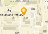 Грифус, ООО