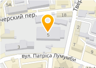 ВиЯр, ООО