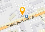 Мегаполис-Экспресс, ООО