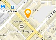 Камнеобрабатывающее предприятие Киев каменный, ООО