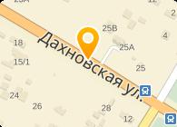 Белком, ЧП
