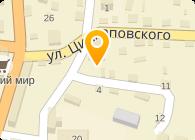 Гербор-Холдинг, ООО