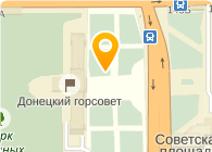 Альфа-Мебель, ООО