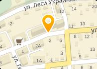Била Скеля ЛТД, ООО