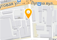 Софтсвит, ООО