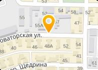 ИП Костенко Е.В.