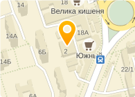 "Интернет-магазин ""Гранд"""