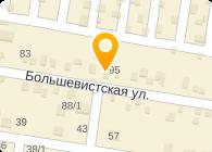РАСЧЕТНО-КАССОВЫЙ ЦЕНТР НОВОКУБАНСК