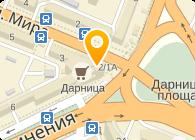 "Интернет-магазин сумок ""Moda-S"""