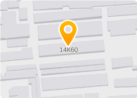 "Интернет-магазин ""Kristal""."